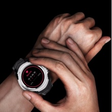Smart Watches + TF Card