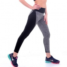 High Waist Thermal Leggings