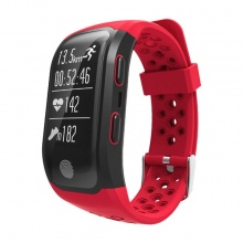 Multifunctional Smart Watches