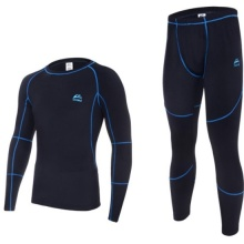2 Pcs Cyber Thermal Set