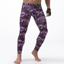 Camp Thermal Joggers