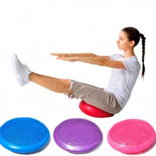 Physical Massage Bosu