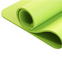 4 mm Yoga Mat