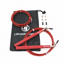 Metal Jumping Rope