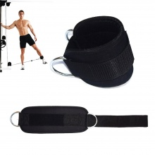 Crossfit Ankle Resistance Bands