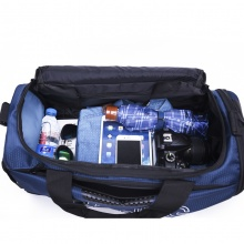Training Gym Bag