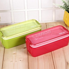 750 ml Lunch Box