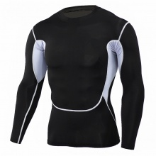 2 Pcs Compression Set
