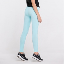 Push Up Compression Leggings