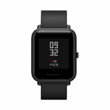 Square Smart Watches with GPS
