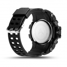Military Style Smart Watches
