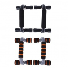 1 Pair Push Up Stands