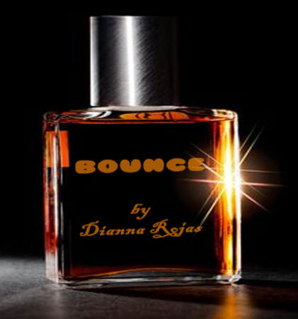 Bounce by Dianna Rojas scam